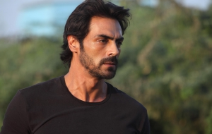 Arjun Rampal Wallpapers