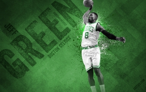 Boston Celtics Desktop