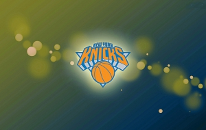 New York Knicks Desktop