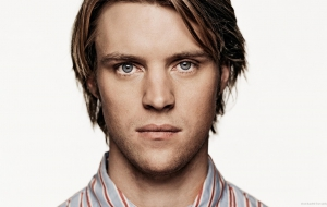 Jesse Spencer for desktop