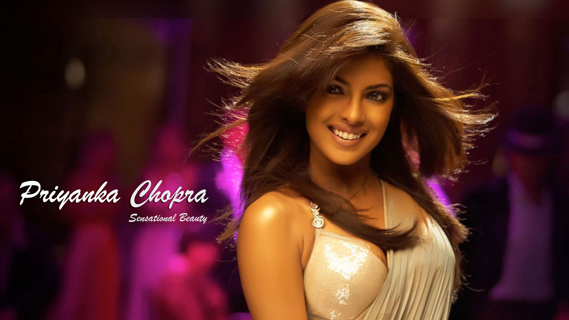 Bollywood Actress Wallpapers Hd Free Download 49 Find: Priyanka Chopra Wallpapers High Resolution And Quality