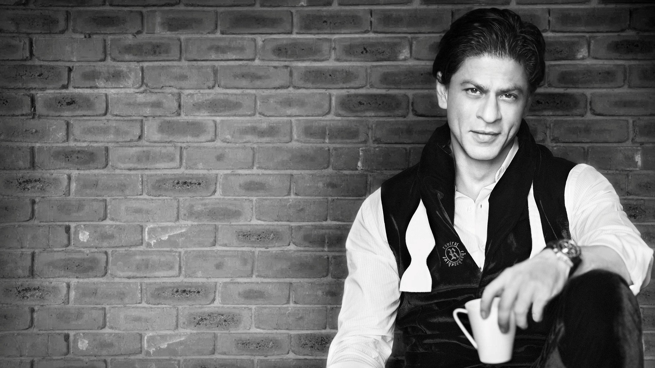 Shah Rukh Khan Wallpapers: Shah Rukh Khan Wallpapers High Resolution And Quality Download