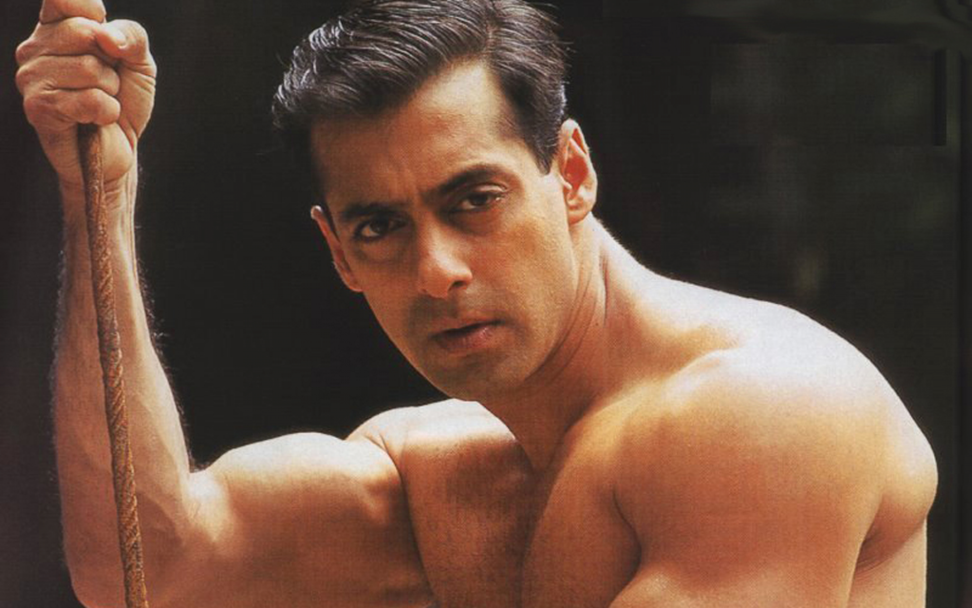 Salman Khan Wallpapers High Resolution And Quality Download