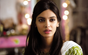 Diana Penty Wallpapers