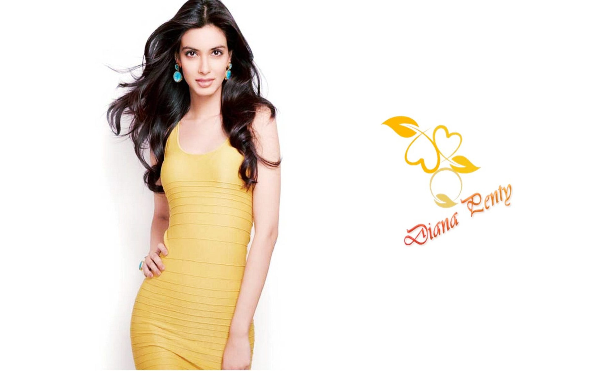 diana penty wallpapers high resolution and quality download