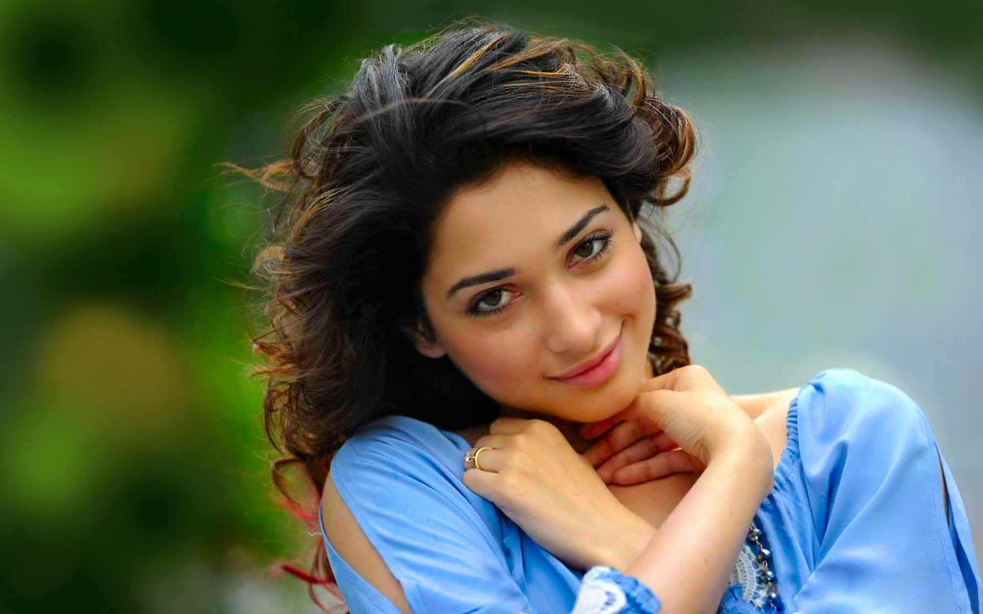 Tamana Hd: Tamanna Wallpapers High Resolution And Quality Download