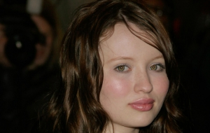 Emily Browning HD