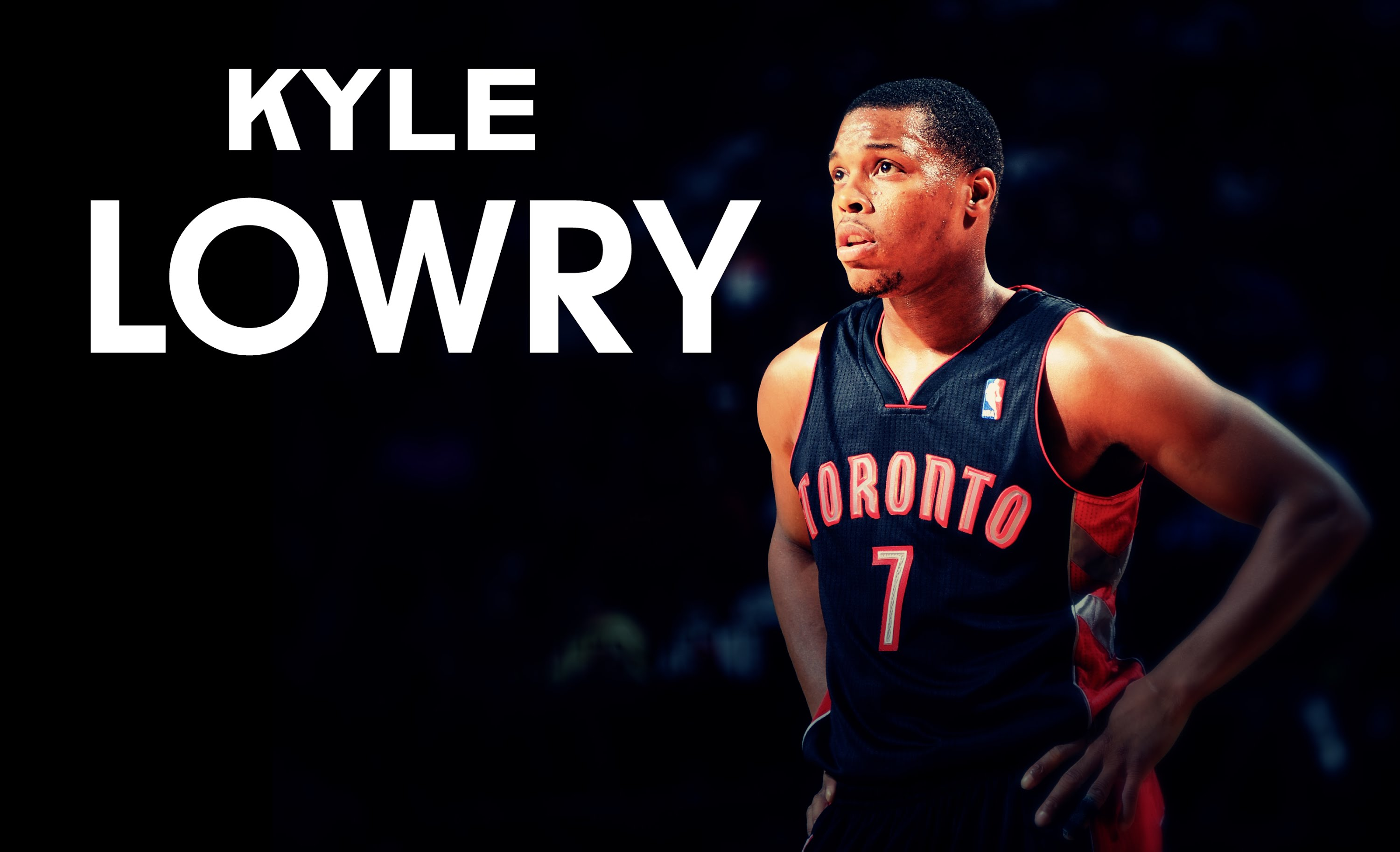 Kyle lowry wallpapers high resolution and quality download - Kyle wallpaper ...