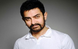 Aamir Khan HD