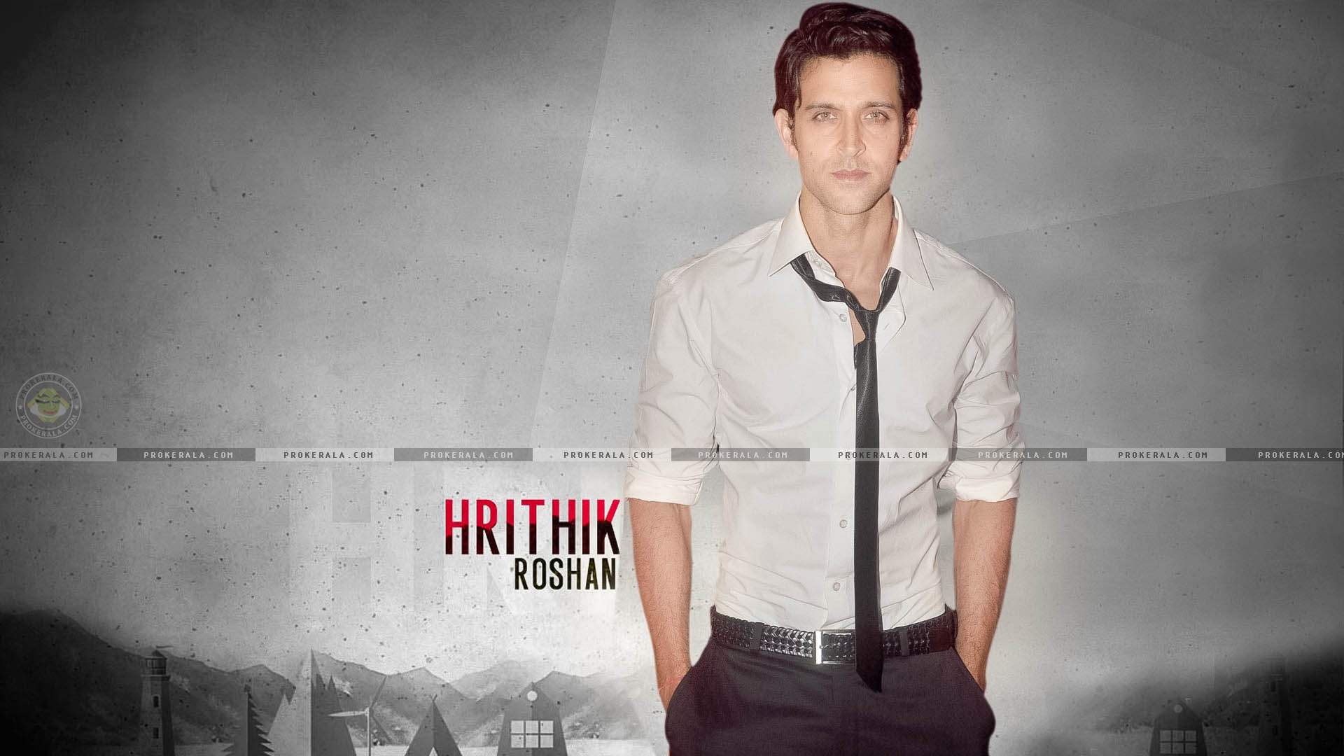 Hrithik roshan wallpapers high resolution and quality download - Hrithik hd pic ...