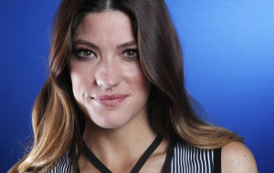 Jennifer Carpenter 4K