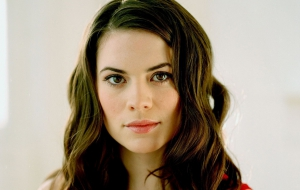 Hayley Atwell full HD