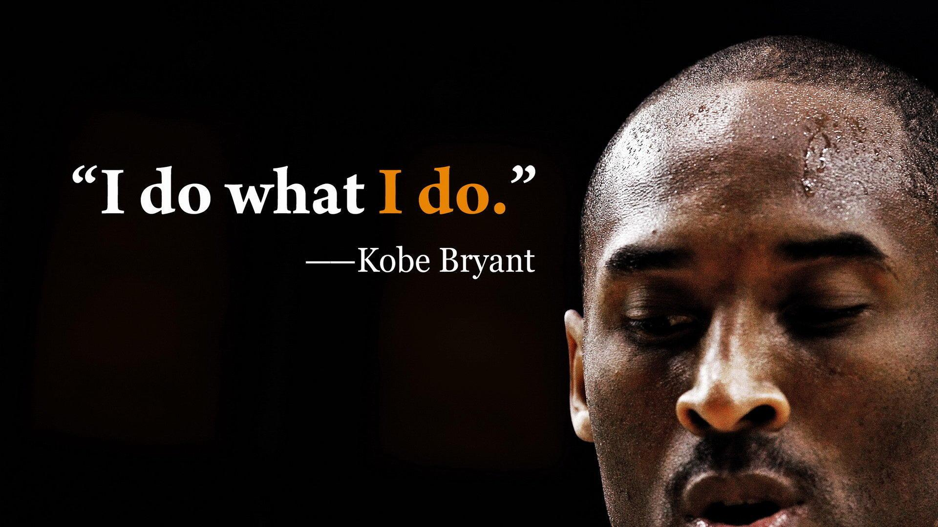 Kobe Bryant Wallpapers High Resolution And Quality Download