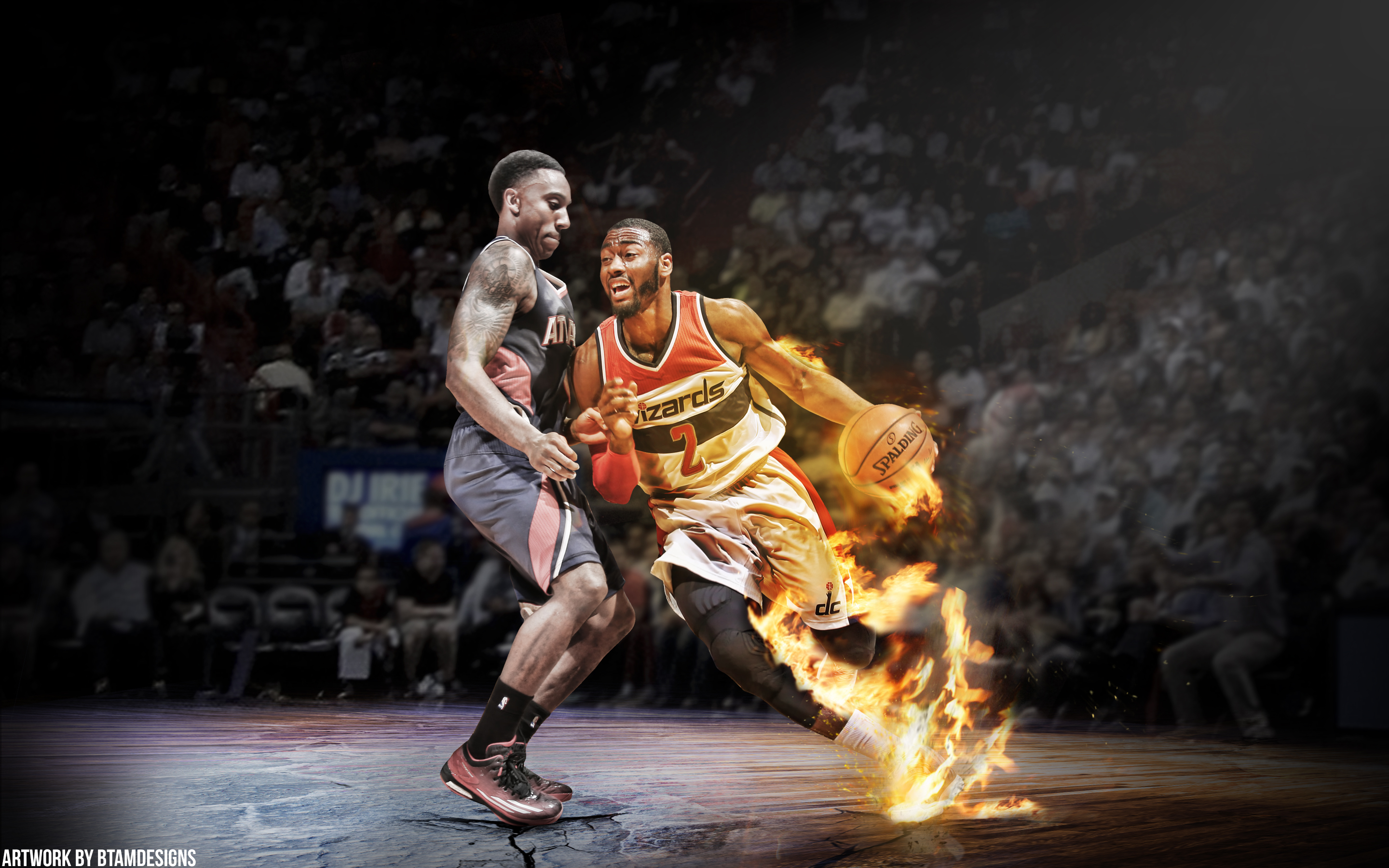 john wall wallpapers high resolution and quality download