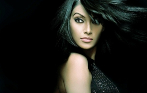 Bipasha Basu full HD