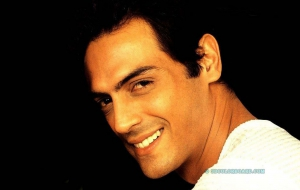 Arjun Rampal full HD