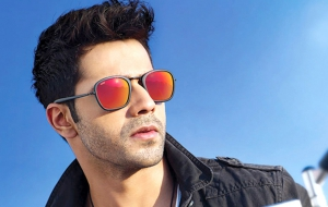 Varun Dhawan full HD