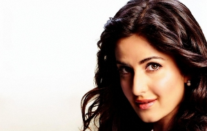 Katrina Kaif full HD