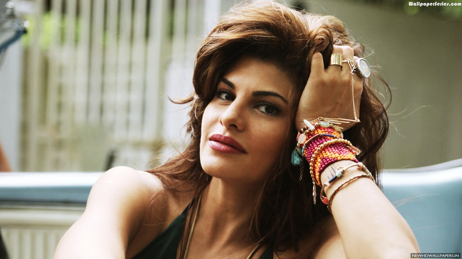 Free Download Full Hd Wallpaper Jacqueline Fernandez: Jacqueline Fernandez Wallpapers High Resolution And