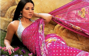 Celina Jaitly full HD