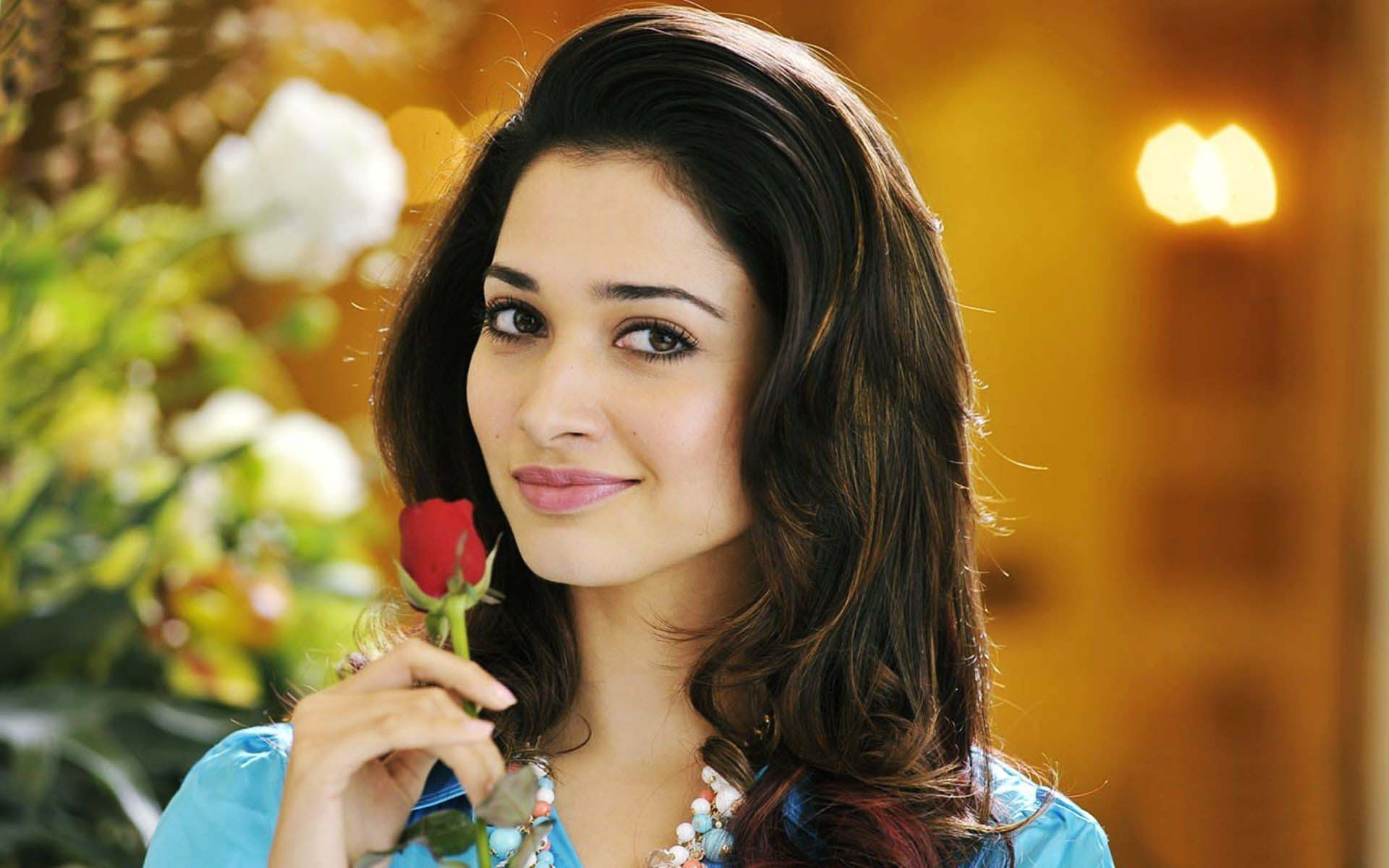 Bollywood Actress Wallpapers Hd Free Download 49 Find: Tamanna Wallpapers High Resolution And Quality Download
