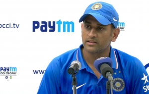 Dhoni full HD