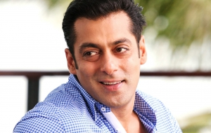 Salman Khan full HD