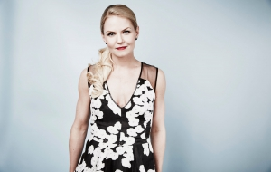 Jennifer Morrison full HD