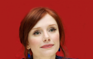 Bryce Dallas Howard High Definition
