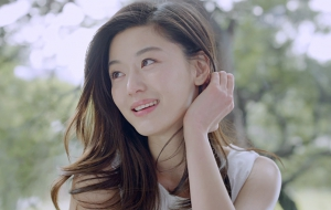 Jun Ji Hyun full HD