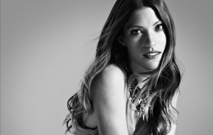 Jennifer Carpenter full HD