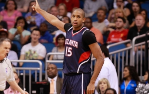 Al Horford full HD