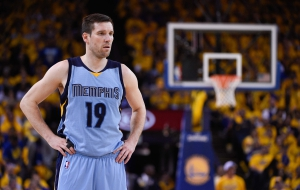 Memphis Grizzlies full HD