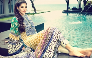 Nargis Fakhri full HD