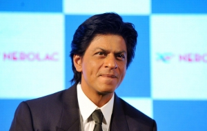 Shah Rukh Khan full HD