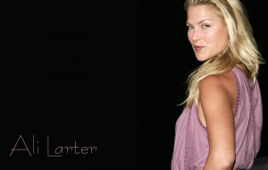 Ali Larter full HD