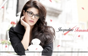 Jacqueline Fernandez High Definition