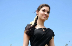 Tamanna High Definition