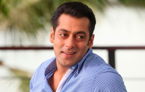 Salman Khan High Definition