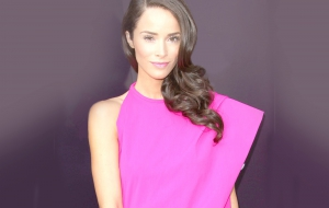 Abigail Spencer High Definition