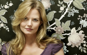 Jennifer Morrison High Definition