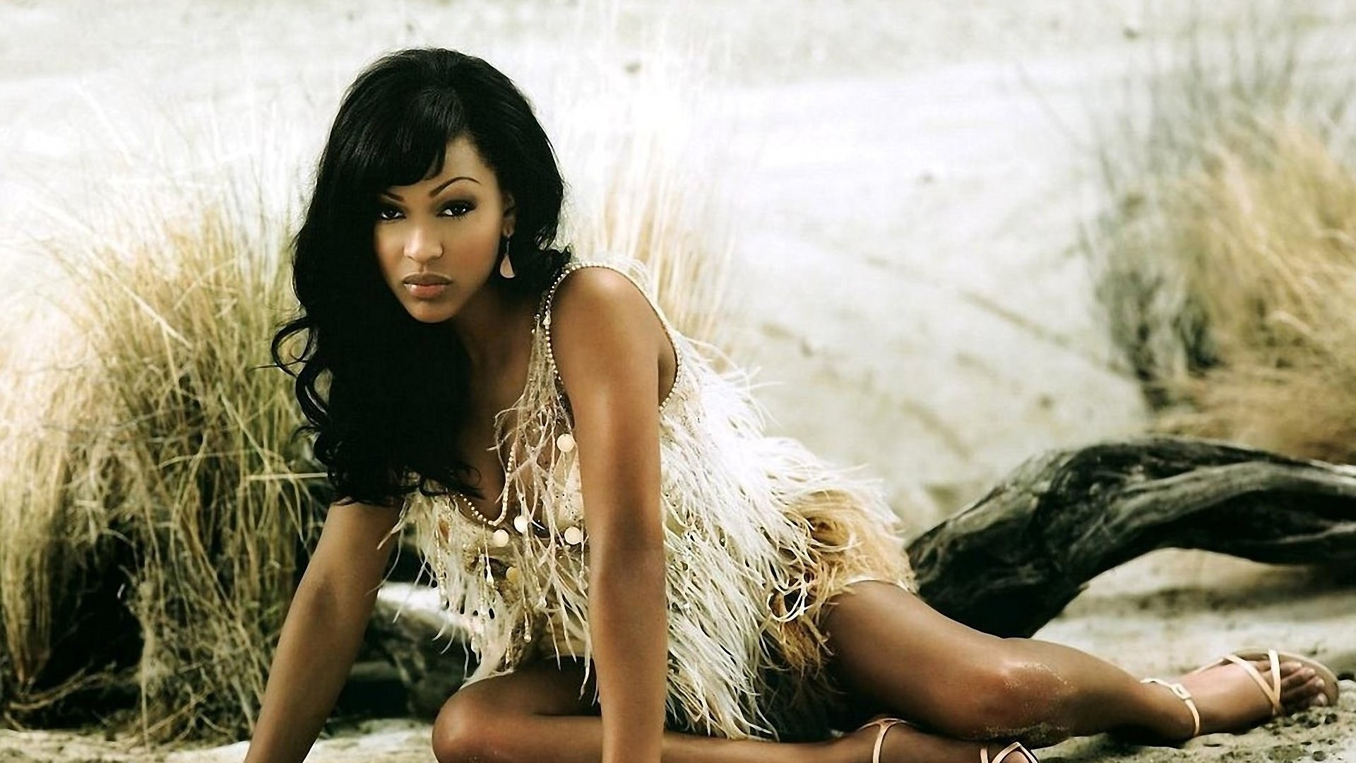 meagan good wallpapers high resolution and quality download