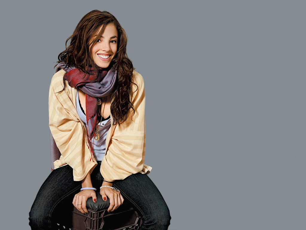 Olivia Thirlby Wallpapers High Quality | Download Free