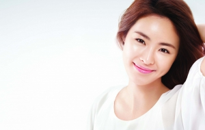Son Ye Jin High Definition
