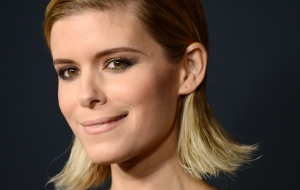 Kate Mara full HD