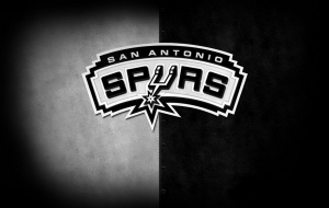 San Antonio Spurs High Definition