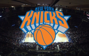 New York Knicks High Definition