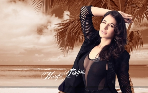 Nargis Fakhri High Definition