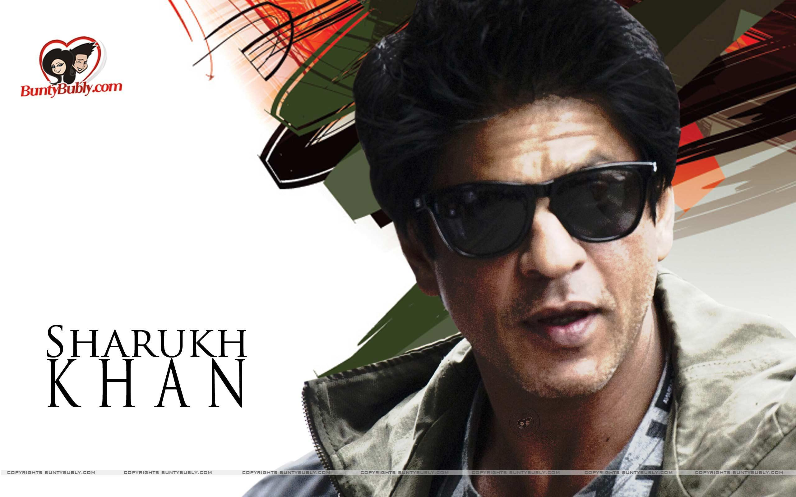 fc177d4402638 Shah Rukh Khan Wallpapers High Resolution and Quality Download