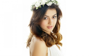Hansika Motwani High Definition